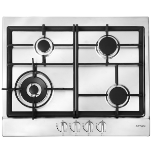 <span>AGH65X</span>Gas Cooktop