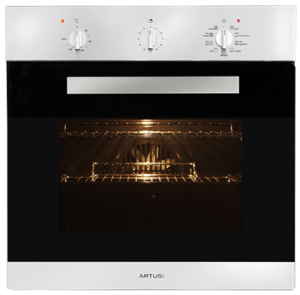 <span>AO650X</span>Built-In Electric Oven