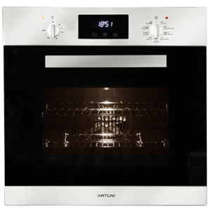 <span>AO651X</span>Built-In Electric Oven