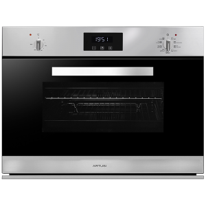 <span>AO750X</span>Built-In Electric Oven