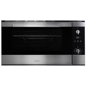 <span>AO900X</span>Built-In Electric Oven