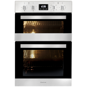 <span>CAO888X1</span>Built-In Double Oven