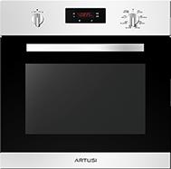 Artusi | Ovens