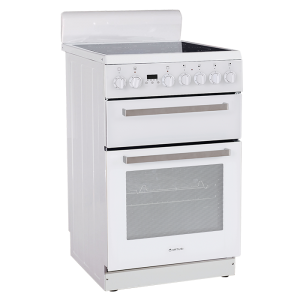 <span>AFDC5470W</span>Freestanding Cooker