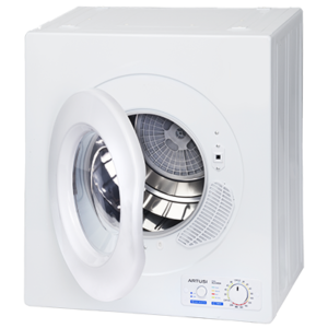 <span>ACD45A 4.5 kg Dryer</span>Front-Load Dryer