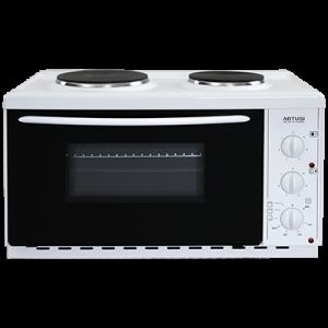 <span>AOMK1</span>Freestanding Mini Kitchen