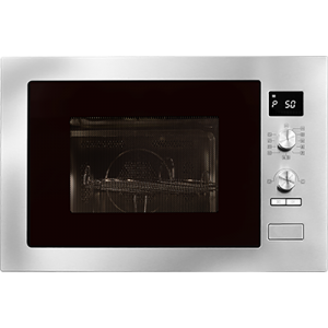 <span>AMC34BI</span>Built-In Convection Microwave Oven