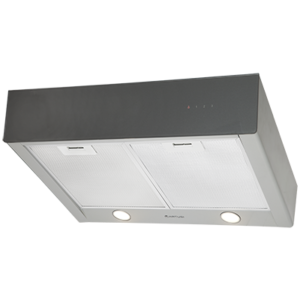 <span>AFR60S</span>Fixed Rangehood