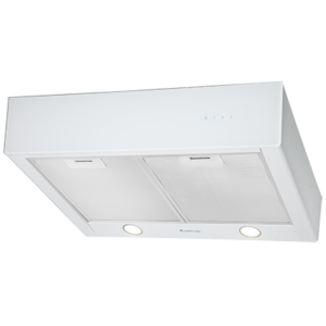 <span>AFR60W</span>Fix Rangehood