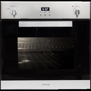 <span>AO650GG – Gas Oven</span>Built-In Gas Oven