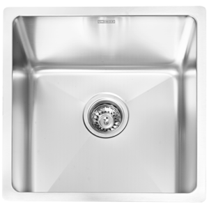 <span>BOND</span>Single Bowl Sink