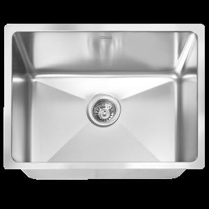 <span>REGENT</span>Single Bowl Sink