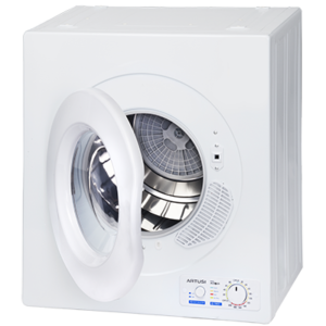 <span>ACD60A 6kg Dryer</span>Front-Load Dryer