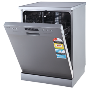 <span>ADW5001X</span>Freestanding Dishwasher