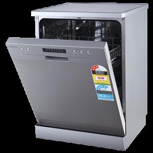 <span>ADW5001X</span>Freestanding Dishwasher
