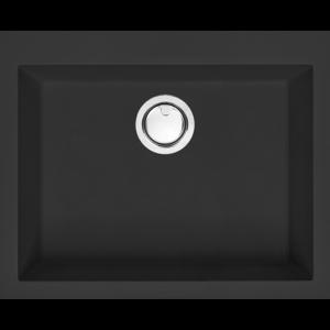 <span>AGS611B</span>Single-Bowl Sink