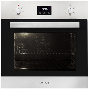 <span>AO601X1</span>Built-In Electric Oven