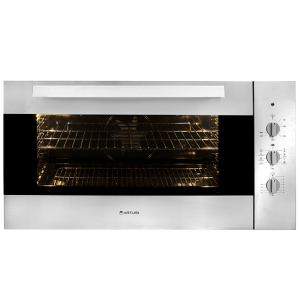 <span>CAO900X1</span>Built-In Electric Oven