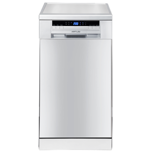 <span>ADW4500X</span>Freestanding Dishwasher