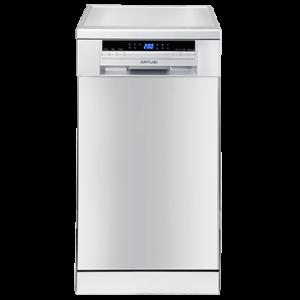 <span>ADW4500X</span>Freestanding Dishwasher