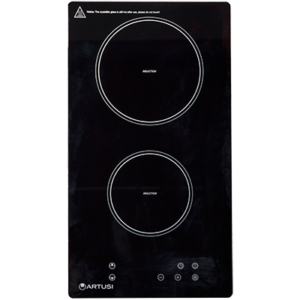 <span>AID32A</span>Domino Induction Cooktop