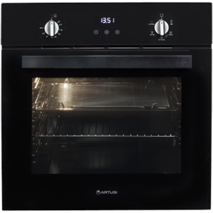<span>AO601B</span>Built-In Electric Oven
