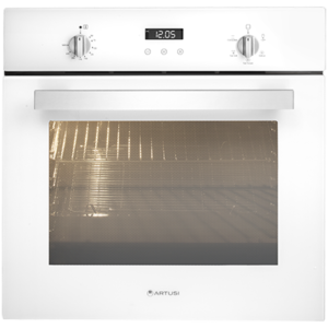 <span>AO601W</span>Built-In Electric Oven