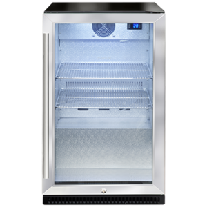 <span>AOF1S</span>Single Door Outdoor Refrigerator