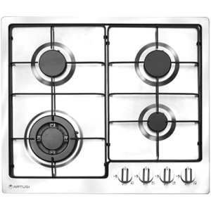 <span>CAGH600X</span>Gas Cooktop