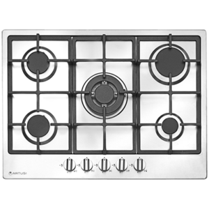 <span>CAGH75X</span>Gas Cooktop