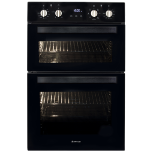<span>CAO888B</span>Built-In Double Oven