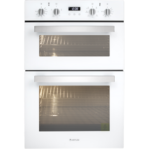 <span>CAO888W</span>Built-In Double Oven