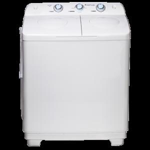 <span>ATT10W</span>Twin Tub Washing Machine