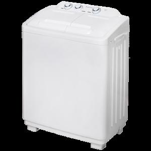 <span>ATT8W</span>Twin tub Washing Machine