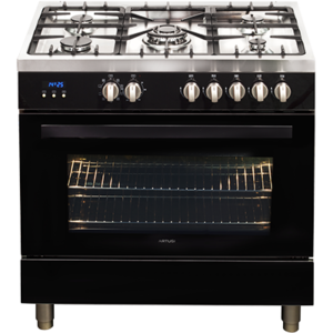 <span>CAFG91B</span>Gas/Electric Freestanding Cooker