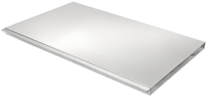 <span>ABBQMF</span>Flat lid