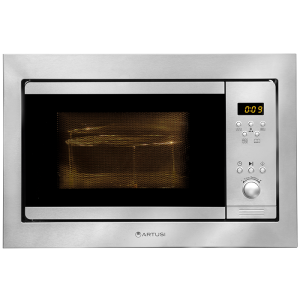 <span>AMO25TK</span>Built-In Microwave