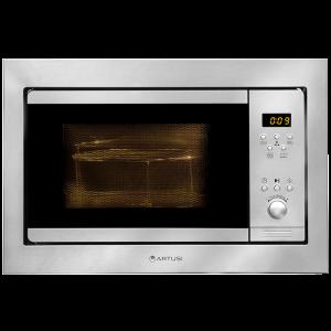 <span>AMO25TK</span>Built-In Microwave