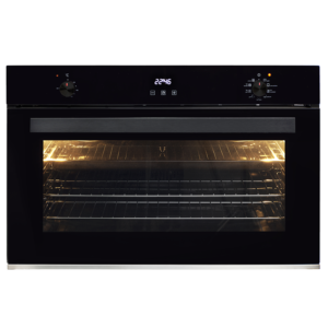 <span>AO960B</span>Built-In Electric Oven
