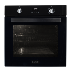 <span>CAO610BP</span>Built-In Pyrolytic Oven
