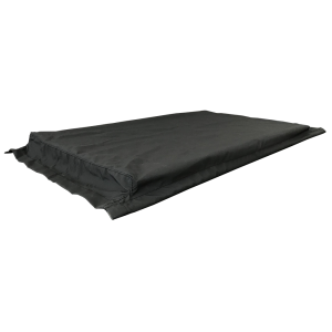 <span>BBQCOVER/F</span>Canvas Cover for Artusi BBQ with Flat Lid