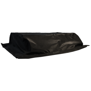 <span>BBQCOVER/H</span>Canvas Cover for Artusi BBQ with Hood Lid