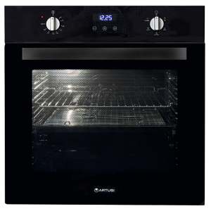 <span>AO676B</span>Built-In Electric Oven