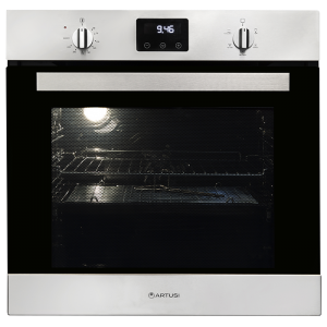 <span>AO676X</span>Built-In Electric Oven