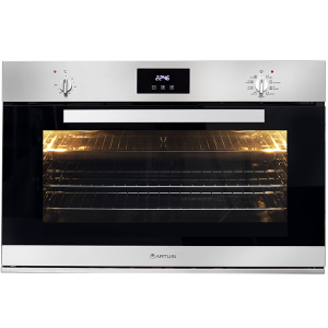 <span>AO960X</span>Built-In Electric Oven