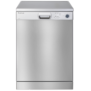 <span>ADW5002X</span>Freestanding Dishwasher