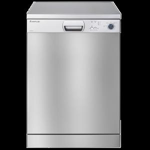 <span>ADW5002X</span>Freestanding Dishwasher
