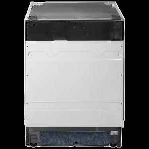 <span>ADWFI602</span>Fully Integrated Dishwasher