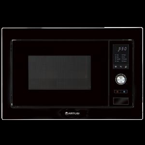 <span>AMG28TKB</span>Black Microwave