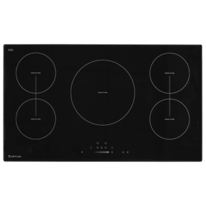 <span>CAID95B</span>Induction Cooktop